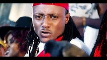 Terry G - Terry G