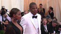 Il rapper Jay-Z distributore dello champagne Armand de Brignac
