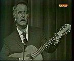 Georges Brassens - Hécatombe