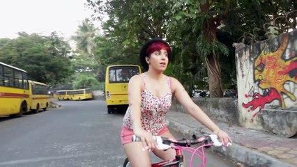 Lathe Di Chadar | Neha Bhasin | Punjabi Folk Song