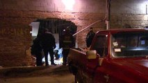 """Thieves use stolen truck in latest """"smash-and-grab"""" robbery in Chicago"""
