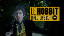 BILBO LE HOBBIT - Director's Cut