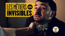 SURICATE - Les Métiers Invisibles / Silly Jobs