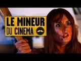 SURICATE - Le Mineur du Cinéma
