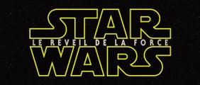 Star Wars: Episode VII - Le Réveil de la Force - Teaser [VOST|HD] [NoPopCorn] (Star Wars 7 The Force Awakens)