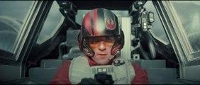 Star Wars Episode 7 - Le Réveil de la Force (Bande-annonce) (VOSTFR)