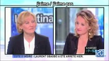 Les 5 boulettes et approximations de Nadine Morano