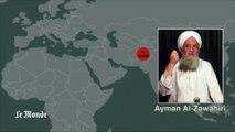 Jihadism : is the Islamic State replacing Al-Qaida ?