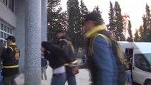 Yalova Polisinden Dev Operasyon
