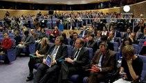 Τον Μάρτιο θα επαναξιολογηθούν οι προϋπολογισμοί Γαλλίας, Ιταλίας και Βελγίου