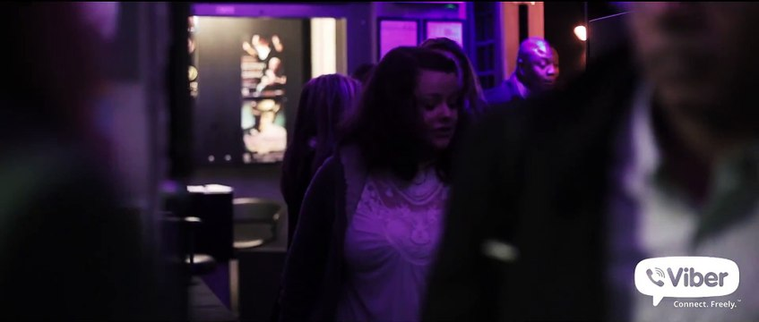 Pixie Lott - Viber Presents.. Platinum Pixie Album Launch Party (Teaser)