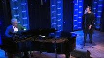 Pink Martini chante en grec pour Nikos Aliagas