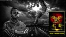 """LIAS IMPREZA """" BLESS """" HD Réalisation F.L.Music/Design/vidéo 2014"""