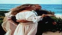 Don Juan DeMarco Official Trailer - Johnny Depp Movie (1994