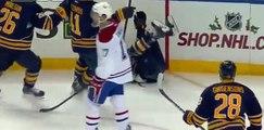 NHL - Le but de l'année pour Tyler Ennis ?