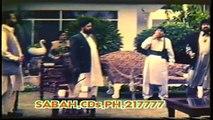 Pashto Full Action Film....Khandani Badmash...Hot Dance And Nice Pashto Songs With Sexy Girls (2)