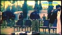 Pashto Full Action Film....Khandani Badmash...Hot Dance And Nice Pashto Songs With Sexy Girls (3)