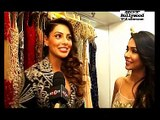 Bipasha Basu Denies To Comment On Her _ Harman Baweja's Relationship _ Bollywood News BY video vines Nasreen Butt