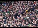Les Hynmes Irlandais- IRLANDE-ANGLETERRE