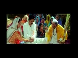 SARGHANA Hindi Film Official Trailer