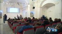 Cineforum Città di Grotte ospita il regista Ciprì News AgrigentoTv