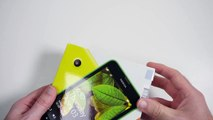 Nokia Lumia 630 Unboxing and First Look in 4K @nokia_uk @nokia