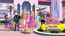 Barbie francais complet - barbie en francais film entier - barbie en francais film complet 1 heure