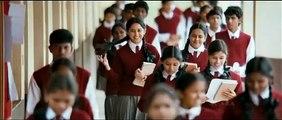 Amara Kaaviyam Mounam Pesum Video Song Jeeva Shankar   Sathya   Mia George   M. Ghibran