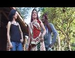 Sudhakar Sharma - Song -  Line Marli - From Bhojpuri Super Hit Album - Line Marli