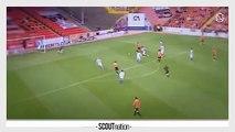 RYAN GAULD | Goals, Skills, Assists | Dundee United | 2013/2014 (HD)