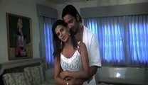 Sapna with Her Husband Free Entry Hot Romantic Scene watch and free download