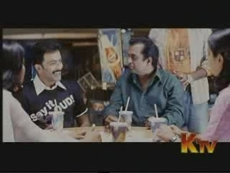 Kaladda Ktv DESIMOVIE4U.COM Tamil Comedy