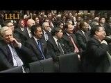 انجليزي ده يا محمد يا مرسي مقطع كوميدي هتموت من الضحك