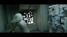SIA - Chandelier clip sans musique