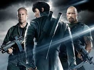 War movies best full movie hollywood War movies full length Reign Of Fire RepostLike Detective Conan