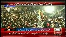 Sheikh Rasheed Speech at PTI Jalsa Islamabad November 30, 2014 Latest News Pakistan 30 11 2014