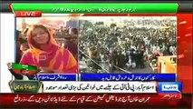 Dunya News Bulletin Today 30th November 2014 Latest PTI Jalsa Islamabad Updates 30 11 2014