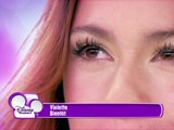 Violetta - Saison 2 - Bande-annonce