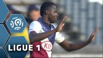 But Cheick DIABATE (62ème) / Girondins de Bordeaux - LOSC Lille (1-0) - (GdB - LOSC) / 2014-15