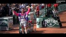 Martin Solveig & Dragonette - Hello (Official Short Video  HD)