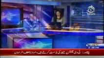 AAJ News Today Headlines 1st December 2014 Pakistan Latest News Updates 01 12 2014