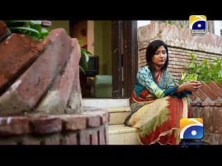 Mann Kay Moti - Episode 59 - November 29, 2014 - Part 2