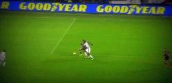 Bruno Peres Juventus Turin - Torino