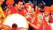 Hot Leela   Sunny Leone Dances To Aishwarya Rai Tune