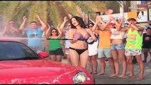 Hot Mastizaade   Sunny Leone Hot Thailand Diaries