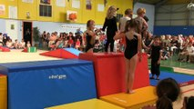 20140621-BONSECOURS-Gala-Gym-Baby-1