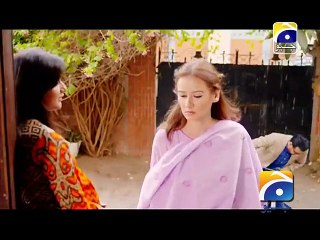 Mann Kay Moti - Episode 60 - November 30, 2014 - Part 2