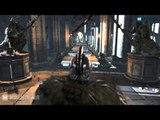 Games: Titanfall e outros lançamentos
