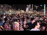 Jorge Ben Jor abre carnaval de Americana