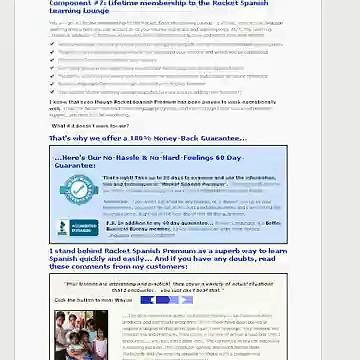 learn spanish online rocket spanish.avi